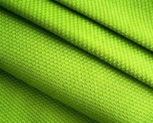 Polyester 600D Oxford Fabric With PVC/PU Coating OOF-030