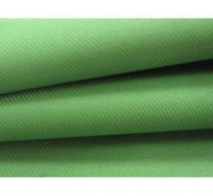 100% Polyester Coated Fabric with Breathable for Functional Garments JSJ-101