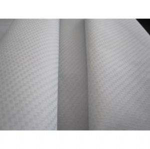 100% Polyester Coated Fabric with PU coating dobby W/R AWF-040
