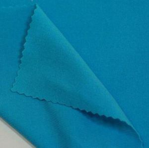 Polyester Interlock fabric MF-091