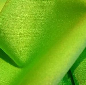 Polyester Lycra Fabric PSF-016