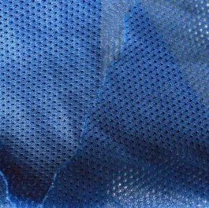 Polyester Mesh fabric MF-100