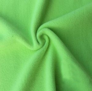 Polyester Micro Polar Fleece Fabric KFE-050