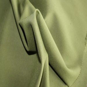 100% Polyester Popular Item Gabardine Dress Fabric PPF-046