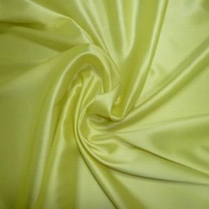 Polyester Satin Charmeuse Fabric SL-041