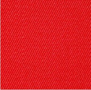 Polyester Stretch Gabardine Fabric for Trousers BSF-030