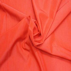Polyester Wool Peach Fabric for Arabia Thobe MSF-007