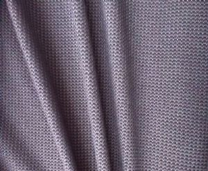 New product|polyester tricot canille fabric KKF-079