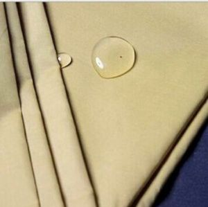 Polyester fabric waterproof taffeta TL-015
