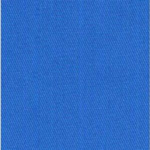 Polyester gabardine fabric material OOF-108