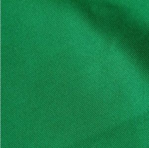 Polyester gabardine fabric 150d 190gsm MSF-047