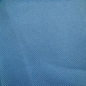Polyester mini matt fabric OOF-097