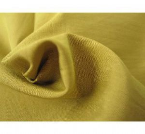 Polyester nylon fabric with water repellent for apparels PSF-018