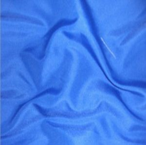 Polyester oxford fabric coated for boat cover HTF-047