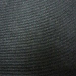 Polyester peach twill fabric MSF-041