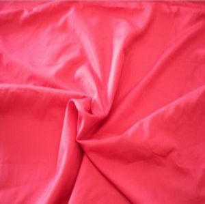 Polyester pongee material|polyester 320t pongee SF-108