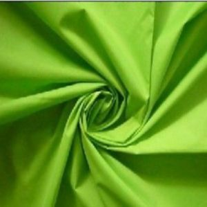 100% Polyester pongee fabric for garment SF-107