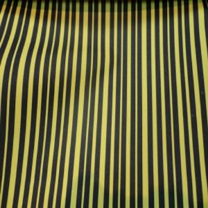 Polyester printed oxford fabric for tent HTF-046