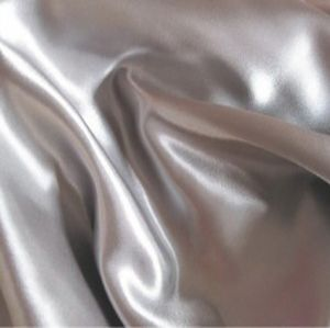 Polyester satin fabric 115gsm SL-039