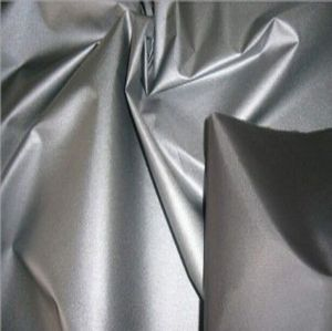 Polyester taffeta fabric material for covers TL-018