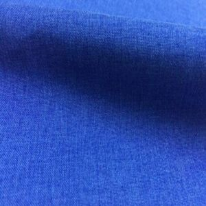 Polyester two tone mini matt fabric OOF-065
