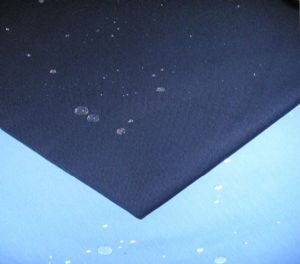 Professional telfon fabric with water repellency oil repellency and stain resistance processing SWO-032