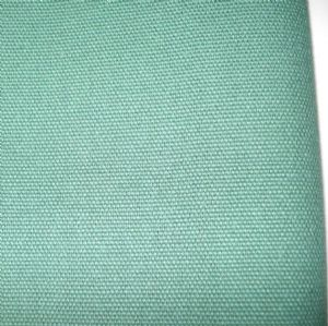 Pure cotton dyed canvas fabrics CCF-005