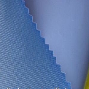 Pvc coated oxford fabric OOF-145