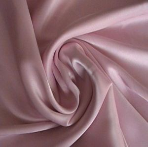 Stretch Satin Fabric SL-035