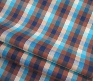 Senior yarn dyed fabric CWC-062