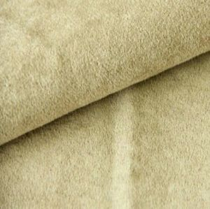 Sofa elephant suede fabric MSF-058