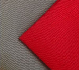 EN1149-1|EN1149-3 high quality cotton ESD fabric|special Antistatic fabrics SSR-004