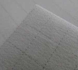 32*32 en1149-3 anti static cloth|static-free cloth SSR-009