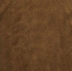 Stretch suede fabric HTF-050
