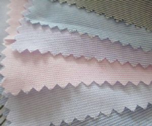 Stripe yarn dyed fabric CWC-008