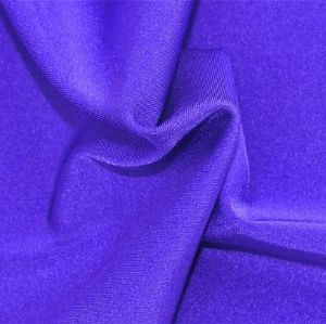 Suitswear Fabric PSF-019