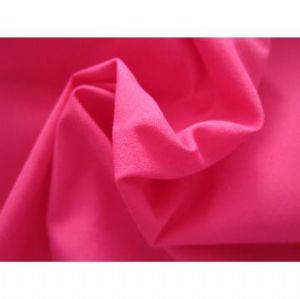 100% Nylon fabric|Taslan Dobby fashionable widely use for suitdress DF-093