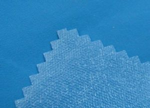 100% polyester tpu coated fabric OFF-021