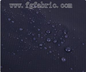 Tpu laminated fabric OFF-046