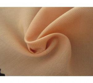 Twill compound polyester cotton fabric for garments MSF-032