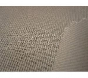 Twill polyester cotton stretch fabric with elasticity for apparel PPF-036