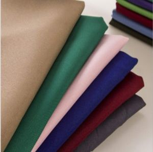 Uniform Polyester Fabric|300D Mini Matt Polyester Fabric OOF-063