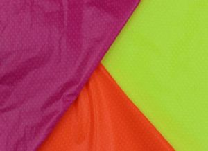 Nylon Ultra-thin uv protection fabric SAU-001