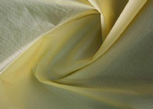 Nylon Ultra-thin uv-protection wear fabric SAU-002