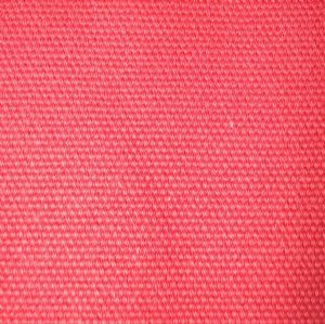 Vogue plain canvas fabric for bag CCF-015