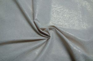Vogue satin peach skin fabric PPF-020