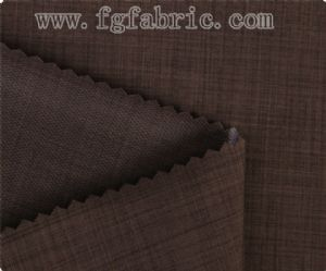 WATER REPELLENT FABRIC OFF-031