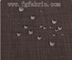 WATERPROOF BREATHABLE FABRIC OFF-040