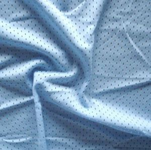 Warp Knitting mesh fabric MF-109