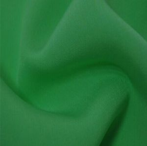 Washed velvet fabric polyester WCD-012